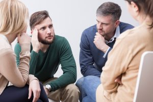 Family Counselling Perth