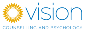 VISION-Login