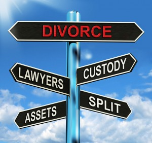 divorce, seperation, custody, marriage, relationship, breakdown, perth psychologist, perth counselling, perth counsellor