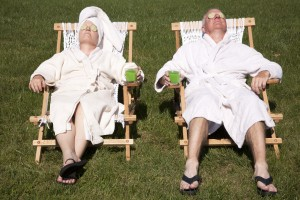Retirement, hobbies, work, transition, retiring, pension