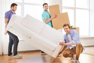 moving out, leaving home, renting, friends, counselling perth, psychologist perth