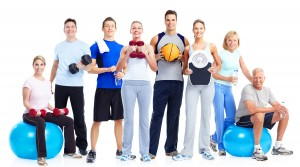 Exercise, happiness, depression, physical activity, health benefits, stress management, depression management