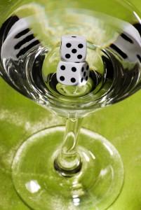 Drug addict, alcoholic, alcoholism, gambling, gambler, addiction, substance abuse, substance misuse, compulstive