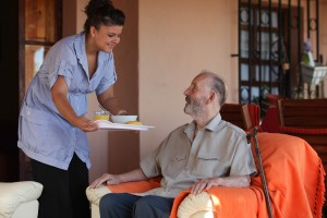 residential care, nursing home, home care, ageing, retiring, assisted care living, retirement home, retirement village, perth psychologist, perth counselling perth counsellor
