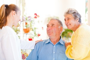 Dementia, caring, elderly, older, ageing, Alzheimer's, alzheimers, memory loss, losing memory, perth counsellor, perth counselling, perth psychologist