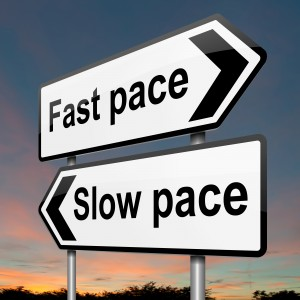 slow living, slowing down, stress, overwhelmed, no time, fast pace, on the go, quick pace, perth counsellor, perth counselling, perth psychologist, help, relax,