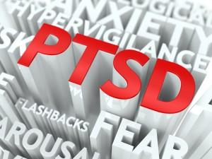 PTSD, trauma, nightmares, night terrors, flashbacks, management, symptoms, help, overwhelmed, memories, insomnia, distress, panic attack, post traumatic stress disorder, stress, traumatic, perth psychologist, perth counselling, perth counsellor,