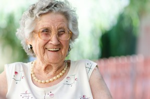 seniors, elderly, older, ageing, aged, getting old, memory problems, dementia, Alzheimer's, mental health, memory problems, perth counsellor, perth counselling, perth psychologist