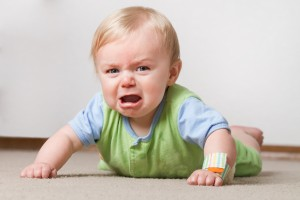 Toddler, temper tantrum, tantrum, terrible twos, parenting, help, stress, children, perth psychologist, perth counselling, perth counsellor, strategies,
