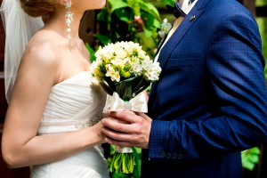 Premarital, marital, counselling, communication