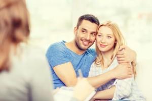 premarital, marriage counselling, communication, divorce, partner resistance, resistance, premarital education