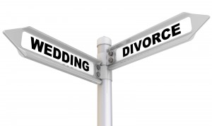 marriage, couples, divorce, marry, relationship, counselling, premarital, stress, Premarital