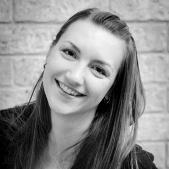 Counsellor | Susann Bruechle