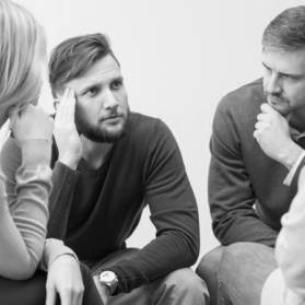 Counselling Services | Family Counselling