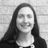 Fiona Mann | Psychologist