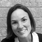 midland psychologist Anne Wilson