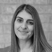 Pauline Pruiti - Practice Coordinator