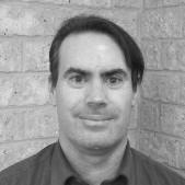 Counsellor | Greg Weir
