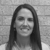 Counsellor Sarah Humphreys