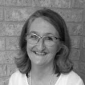 Counsellor Dera Mulholland